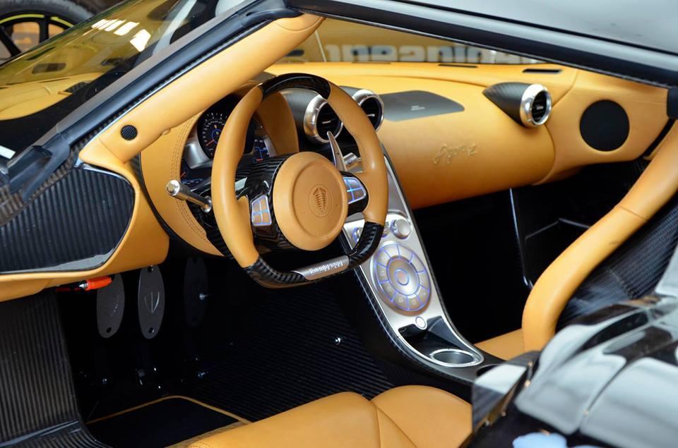 105 Koenigsegg Registry Net